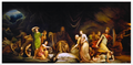 1820 Court of Death byRembrandtPeale Detroit Institute of Arts.png