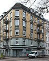 18257 Rellinger Straße 29.jpg