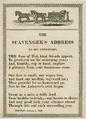 1826 scavenger Boston.png