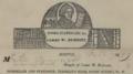 1829 Burditt CourtSt Boston.png