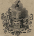 1830 Porter hats OrangeSt Boston.png