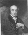 1833-11-Sir Thomas Lawrence.png