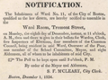 1834 elections Ward11 Boston.png