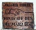1838 flood level sign Bp03 Lajos u 168-2a.jpg