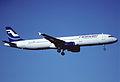 184ah - Finnair Airbus A321-211, OH-LZC@ZRH,14.08.2002 - Flickr - Aero Icarus.jpg