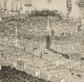 1850 FederalStChurch BirdsEyeView Boston byJohnBachmann.png