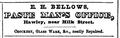 1851 PasteMan BostonDirectory.png