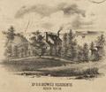 1852 Howe Boston McIntyre map detail.png