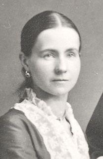 Princess Ida of Schaumburg-Lippe Princess Reuss of Greiz