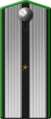 1855ge-p13.png