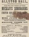 1858 Buckleys AllstonHall Boston.png