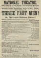 1858 FastMen NationalTheatre Boston detail.png