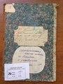 1863 год. Метрическая книга синагоги Ольшана. Рождение.pdf