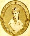 1865. Матильда Николаевна Мадаева.jpg