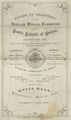 1868 PublicSchools May20 BostonMusicHall.png