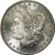 1879S Morgan Dollar NGC MS67plus Obverse.png