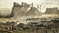1879 Citadel of Herat.jpg
