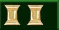 1885minagro-obsh06.png