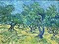 1889-06 van Gogh Olivengarten anagoria.JPG