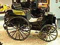 1892 Panhard & Levassor Voiturette (1418328673).jpg