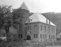 1899 Charlemont public library Massachusetts.png