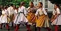 19.8.17 Pisek MFF Saturday Afternoon Dancing 064 (36307531840).jpg