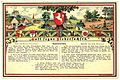 1900-12-10 Vielfarb-Lithografie Jaab & Kohlrautz Bildpostkarte Hannoverlied Fritz Thörner Albert Krause.jpg