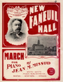 1900 FaneuilHall byMissud Boston WhiteSmith MusicPubCo LC.png