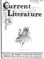 1901 CurrentLiterature NY v31 no6.png