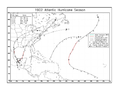 1902 Atlantic hurricane season map.png