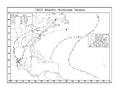 1902 Atlantic hurricane season map.png