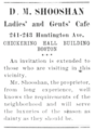 1904 Shooshan ChickeringHall Boston ad.png