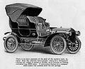 1905 Haynes.jpg