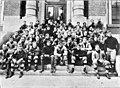 1907 Nebraska Cornhuskers football team.jpg