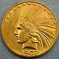 1907 wire edge eagle.jpg