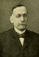 1908 John Lothrop Massachusetts House of Representatives.png