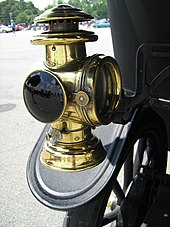 1909 Rambler model 44 at 2010 Richmond Region AACA show-15.jpg