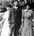 1910s Soong May-ling Soong Ching-ling TV Soong student photo.jpg
