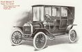 1911 Ford Catalog - Model T Town Car.png