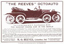 1911 Reeves Octoauto.jpg