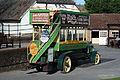 1914 TS3 Petrol Electric.jpg