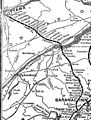 1915 New York and Ottawa Railway map.JPG
