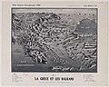1915 bird's eye view map - La Grèce et les Balkans.jpg