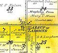 1915 map of Lamoine.jpg