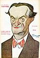 1919-06-22, La Novela Teatral, Carlos Rufart, Tovar.jpg