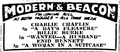 1920 Modern Beacon theatres BostonGlobe January7.png