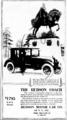 1922 Hudson Car ad.png
