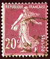 1924 20c Lilas-rose France Yv190.jpg