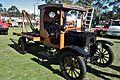 1925 Ford Model TT tow truck (5983542117).jpg