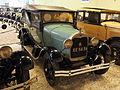 1928 Ford 35A Standard Phaeton pic1.JPG
